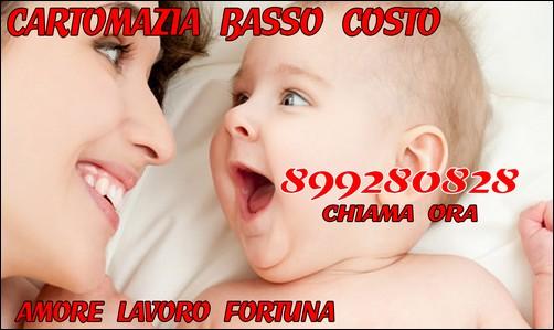Cartomanzia Consulto Gratuito 899280828